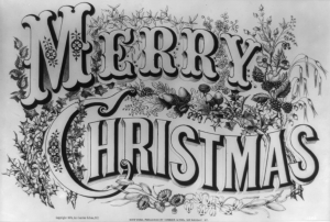 merry-christmas-by-currier-and-ives