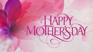 Mothers-Day-Flowers-Mothers-Day-2016-Greeting-Card